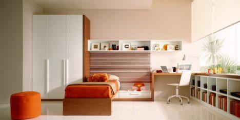 room4-468x234